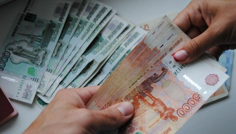 ренессанс кредит перенести платеж