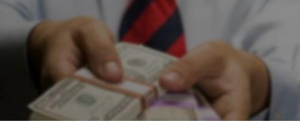 помогите взять кредит с просрочками срочно нужно в новосибирске самсунг 9 кредит