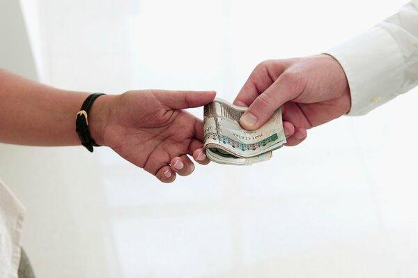 рефинансирование кредитов спб 2020 без справки о доходах