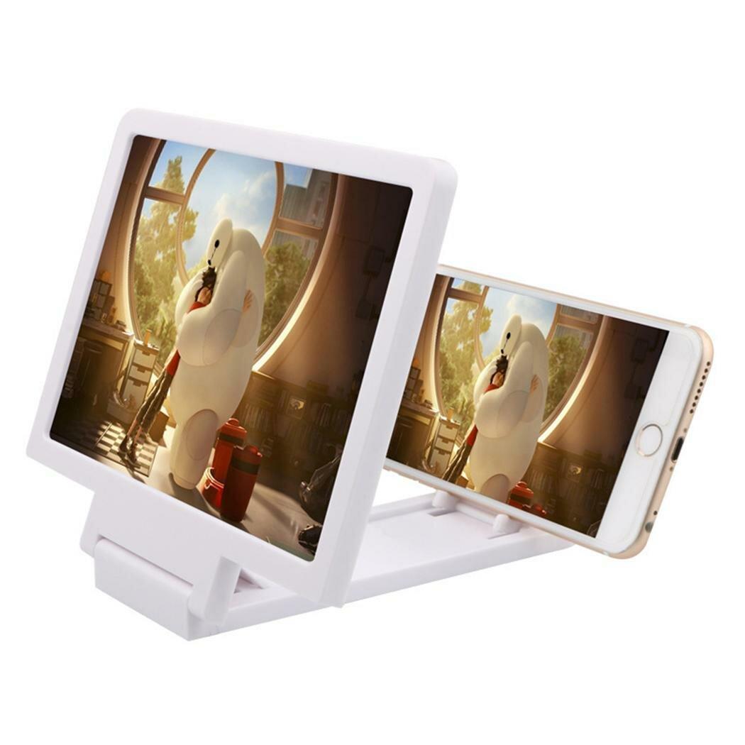 3D увеличитель экрана телефона в Муроме