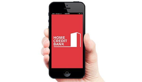 номе кредит телефон горячая альфа-банк взять кредит наличными рассчитать калькулятор