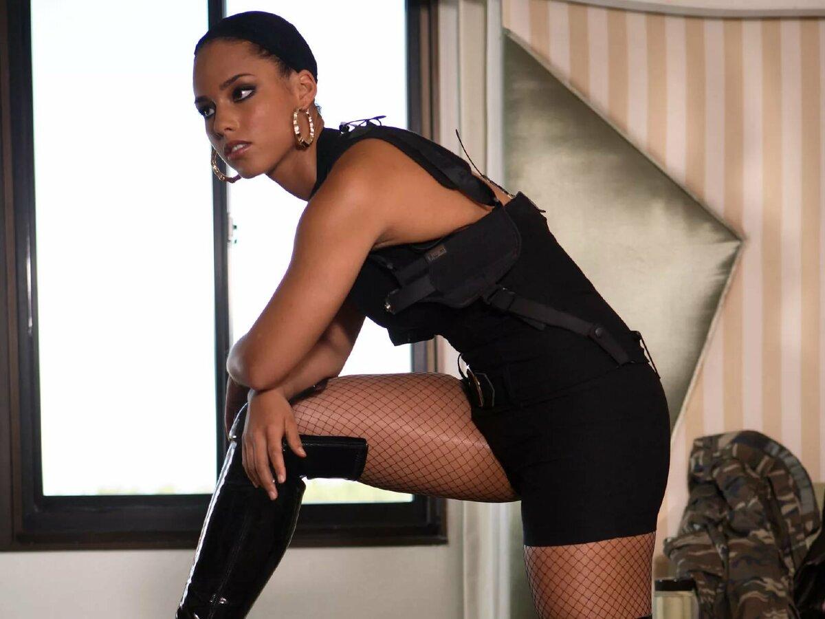 смотреть фото чернокожие девушки в колготках замечательный сайт