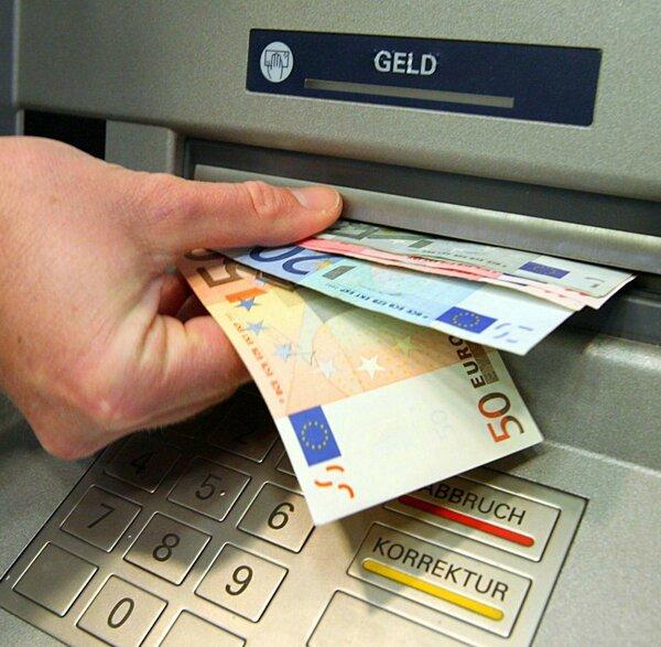 во сколько снимают деньги за кредит задолженность по кредитам проверить по инн казахстан