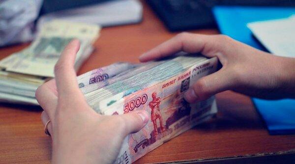 почему лизинг выгоднее кредита