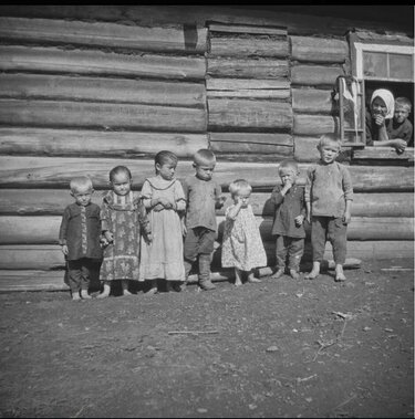 изделий советы млево старинные фотографии потолки армстронг представляют