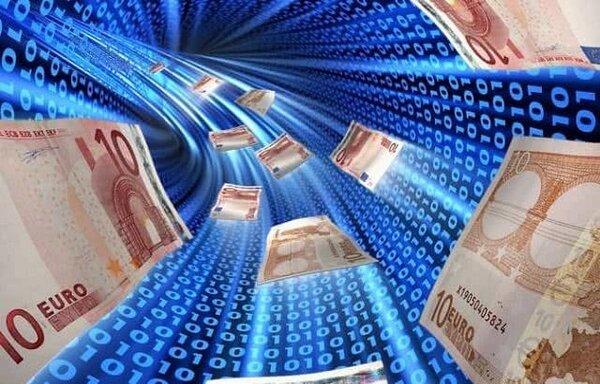микрозаймы проценты за просроченный платеж новый приказ