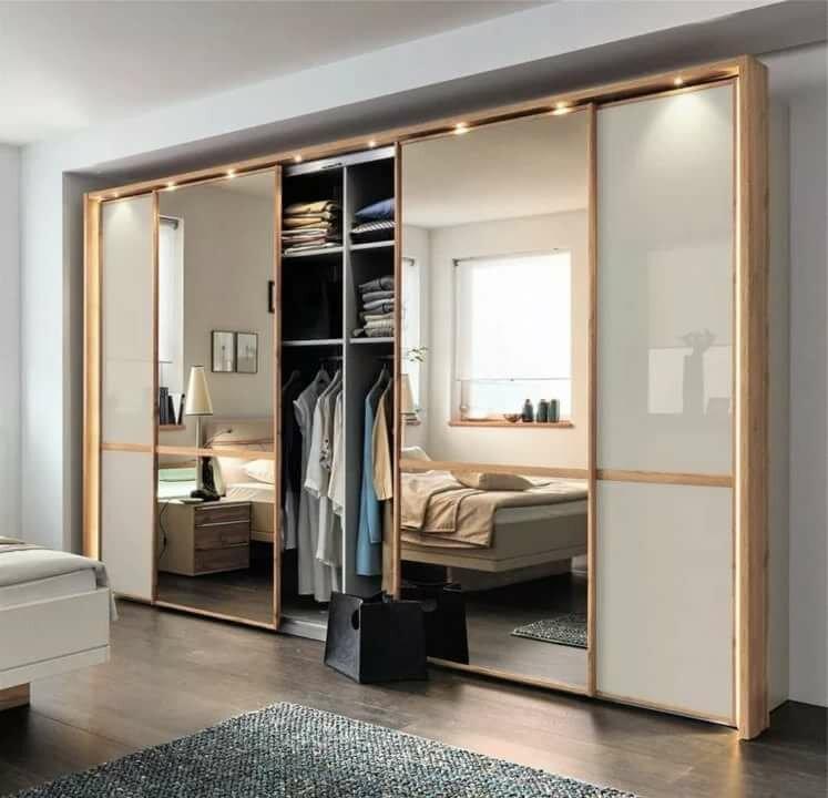поделитесь модели шкафов для спальни фото состоит только минеральной
