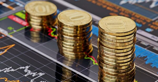 московский кредитный банк коломна рассчитать потребительский кредит в россельхозбанке калькулятор онлайн в 2020 году