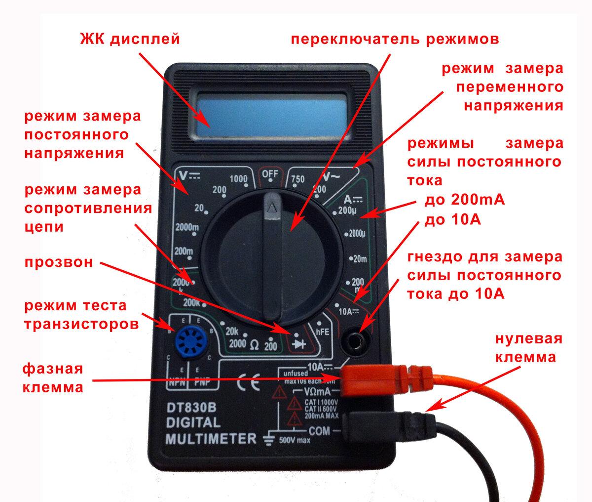 Как проверить аккумулятор фотоаппарата