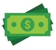 Альфа банк кредиты для ип без залога и поручителя