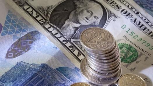 помощь в получении кредита с плохой кредитной историей в днепропетровске займ в омске при встречи