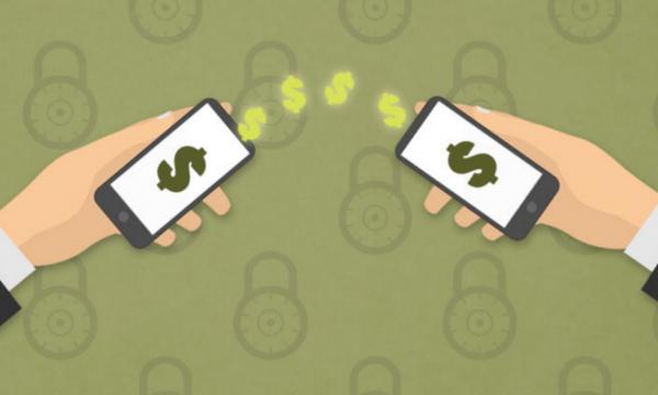 Банковская карта от мегафона снять наличные