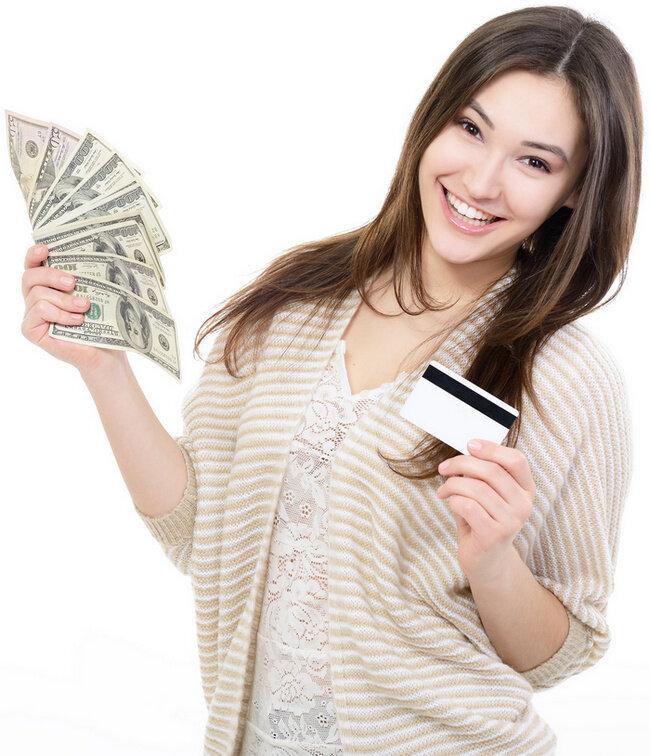 учет в кредитных организациях проводки