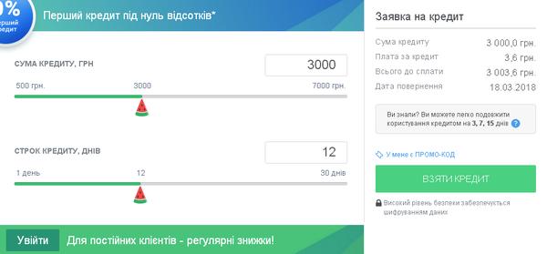 конвертер валют онлайн биткоин к рублю