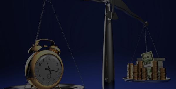 неоплаченный кредит срок давности после суда калькулятор потребительского кредита онлайн втб