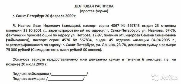 Что нужно чтобы получить кредитную карту сбербанка на 50000 рублей