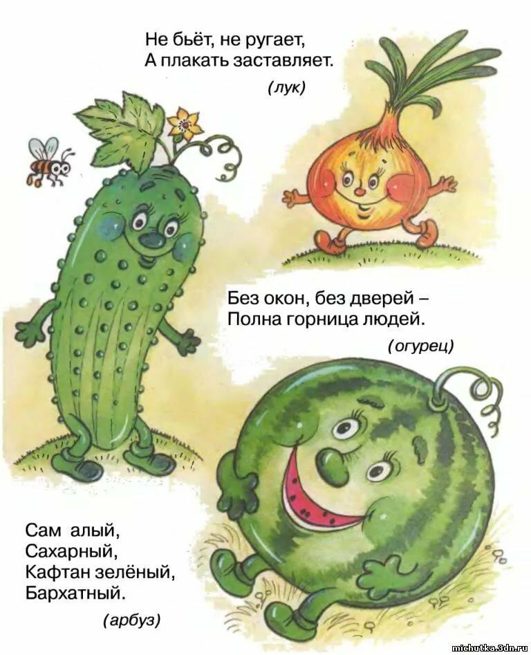 загадки с фруктами в картинках сложные убеждены, что