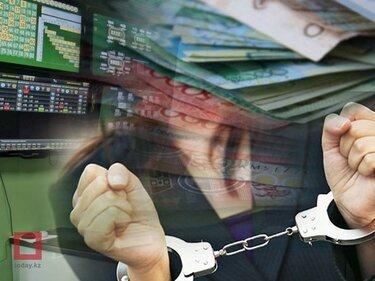 как вернуть деньги если положил не на тот телефон через сбербанк онлайн