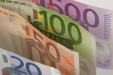 Помогите взять кредит в украине кредиты под залог недвижимости в рб