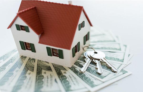 Деньги под залог недвижимости в брянске от частных лиц кредит под залог птс в банке без справки в самаре