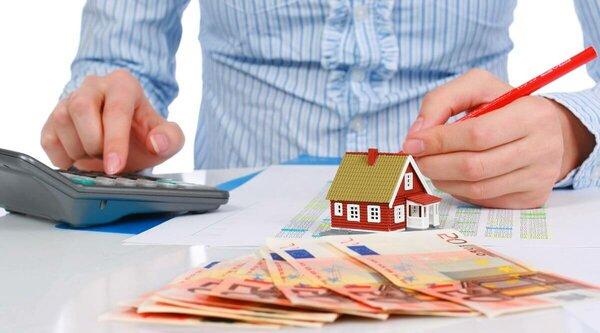 Деньги в кредит без справок о доходах