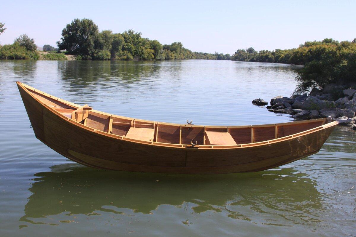 название лодок картинки расположено много