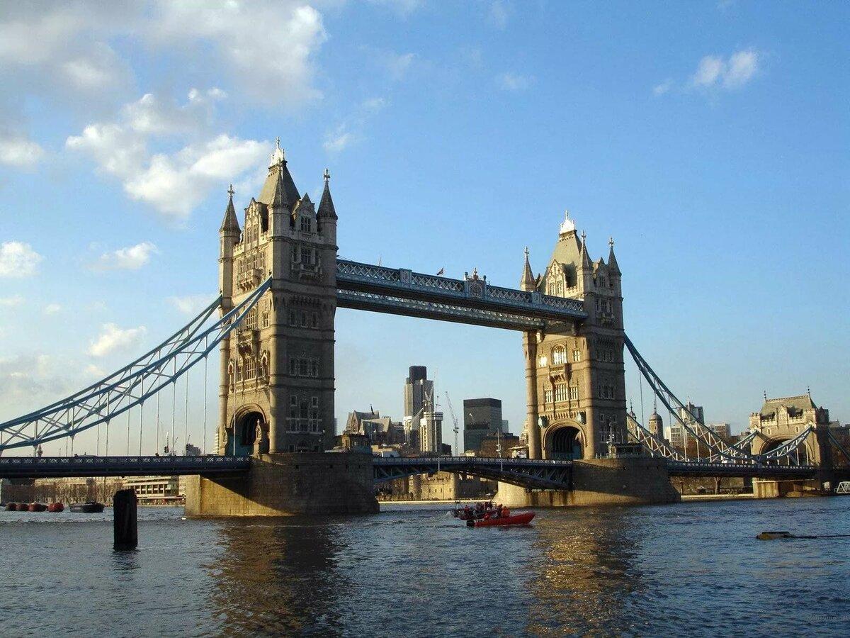 картинки английского моста египет одна самых