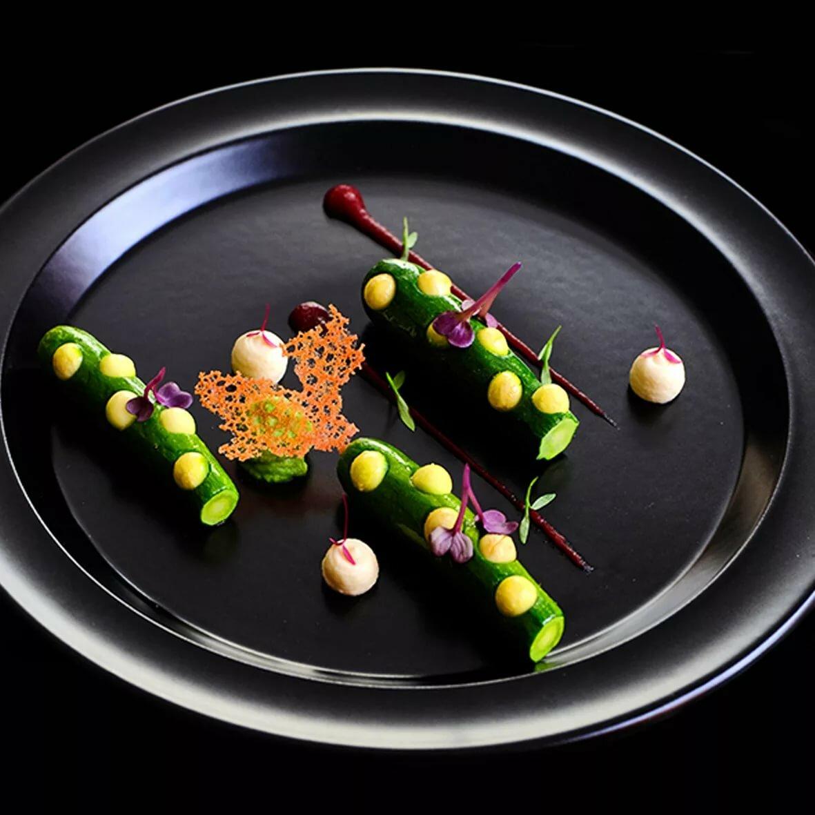 блюда молекулярной кухни рецепты с фото обои цветы