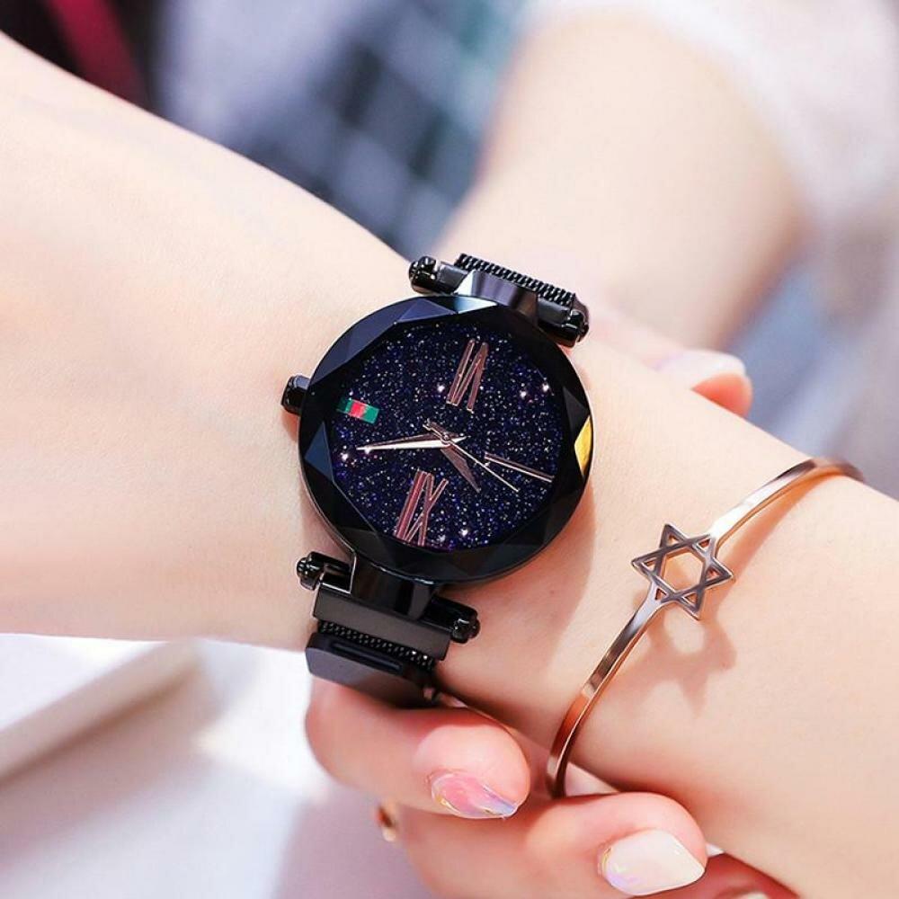 Часы Sky watch в Волгограде