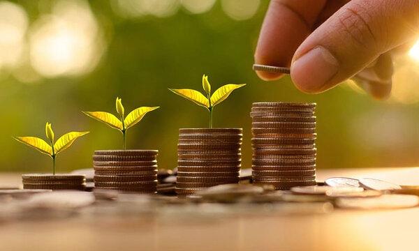 Миб рефинансирование кредитов других банков