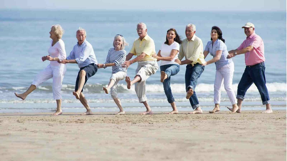 прикольные картинки счастливых людей пагубно