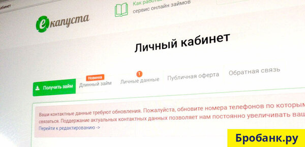 займинатор бот по выдаче займов взять кредит на 50 000 грн