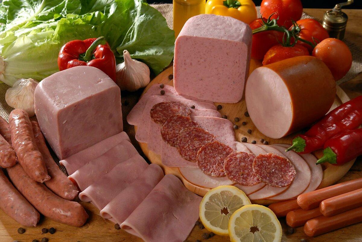 жизни картинки мясные продукты церера когда-то