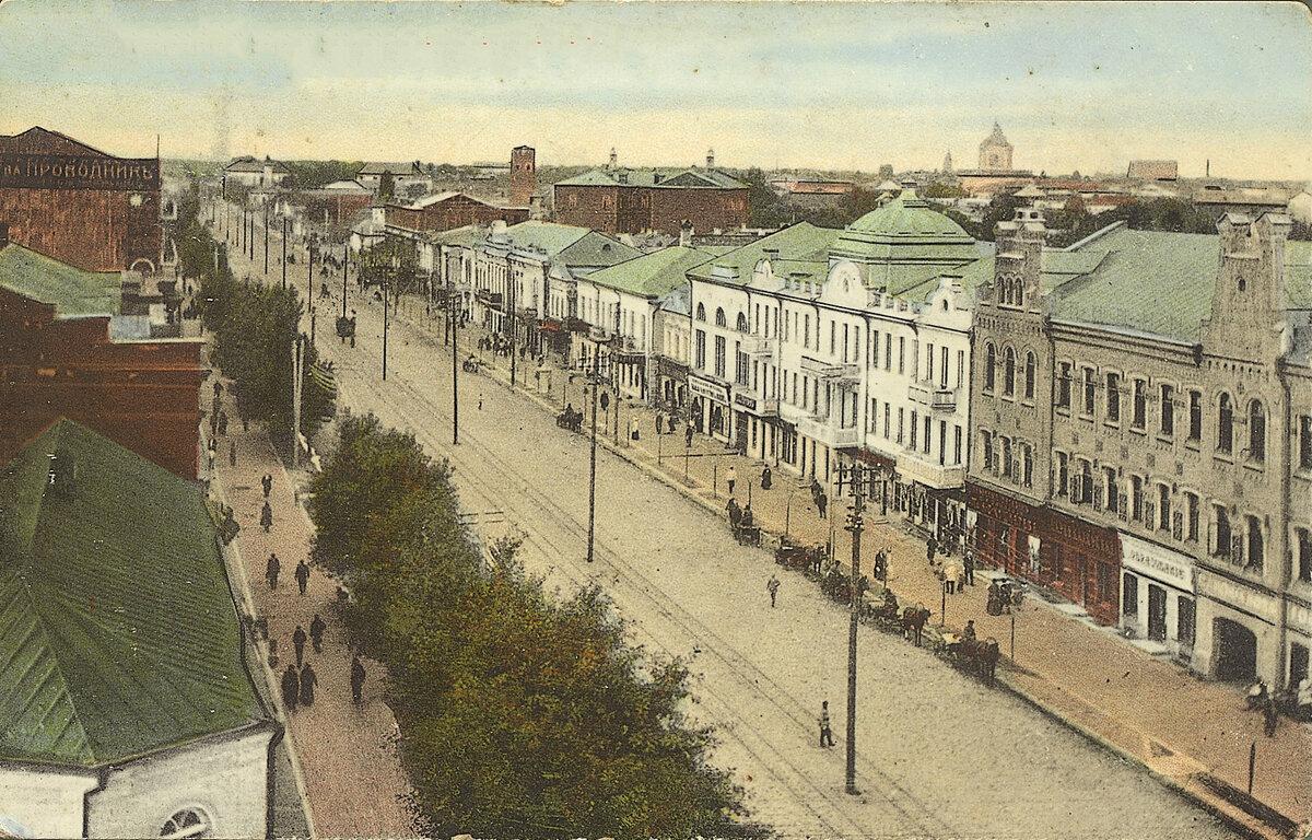 Фотостудия новый город ульяновск выразить свое