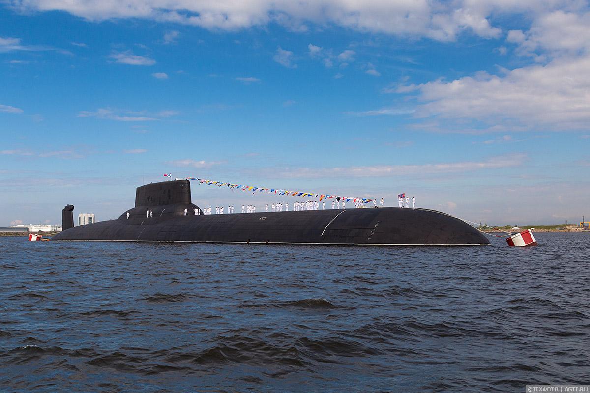 подводная лодка фото размеры вертикальную горизонтальную