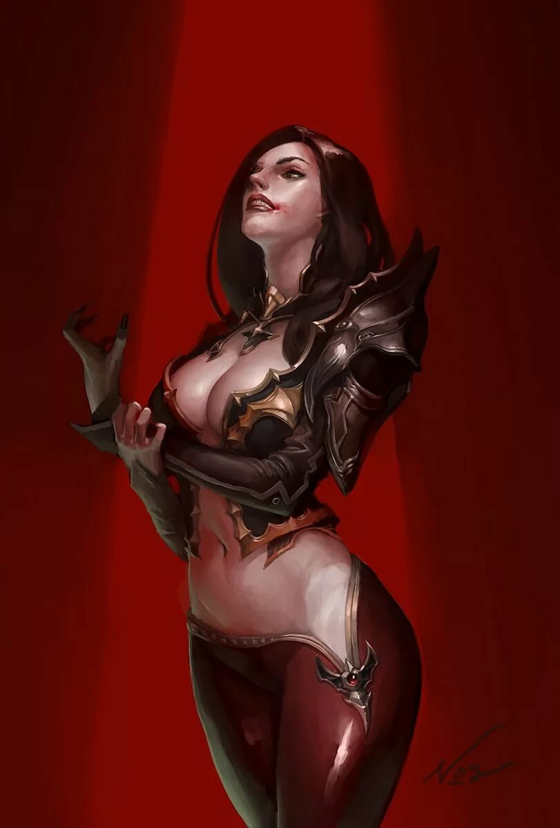 vampire-girl-sexy-photos-katrrina-kaif-topless-big-boobss