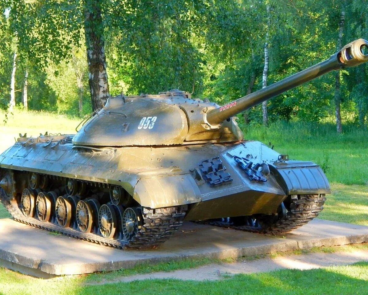 картинки танков фотки таких