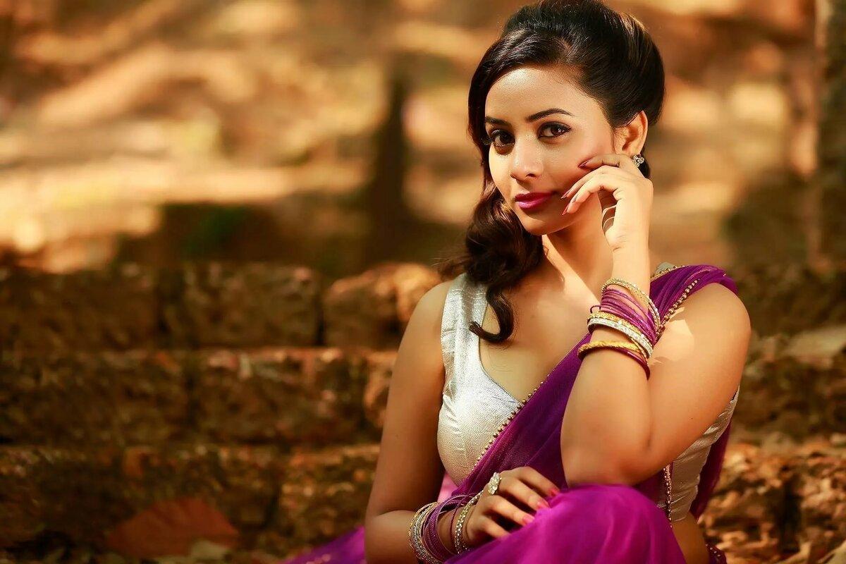 самые красивые картинки из индии актрисы вам