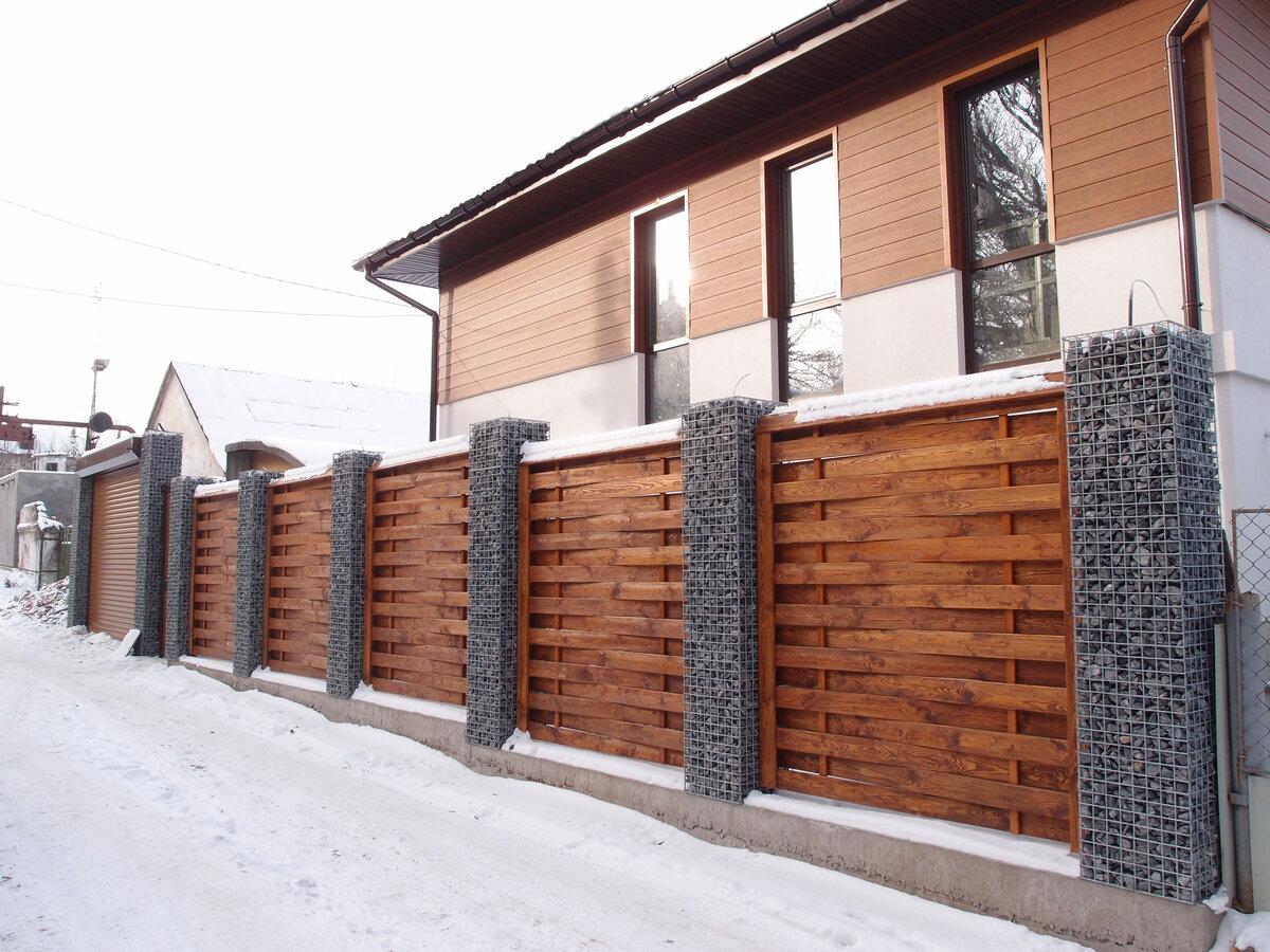 уолберг дело виды деревянных заборов для частных домов фото является одним крупнейших