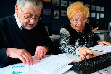 Кредиты для пенсионеров до 75 лет какие банки выдают в белгороде