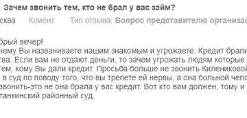 миг кредит режим работы ижевск взять кредит на автомобиль в украине