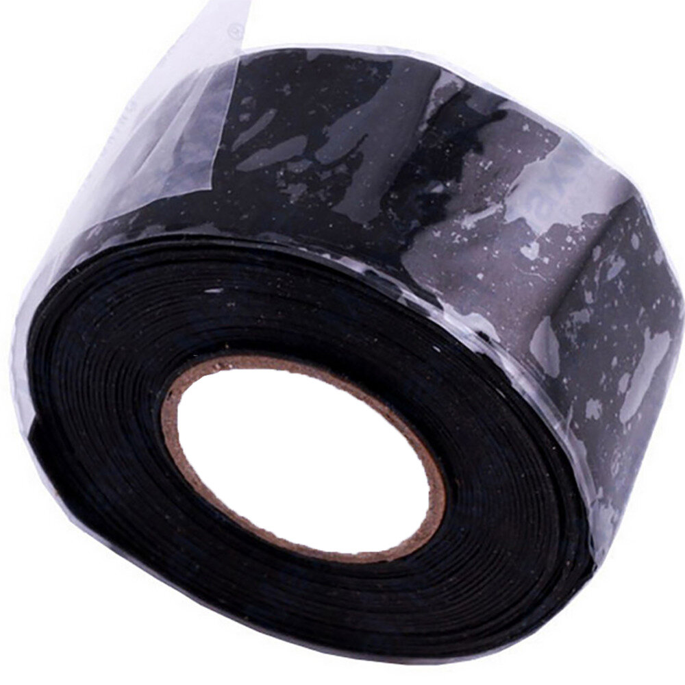 Flex Tape - супер-стойкая водонепроницаемая лента в Иркутске
