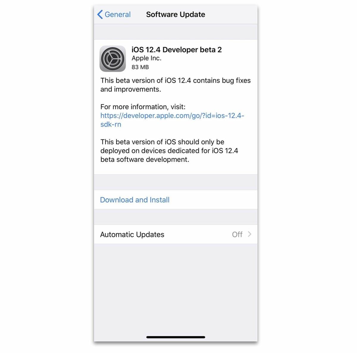 Loading iOS_12_4_developer_beta_2_tinhte.jpg ...