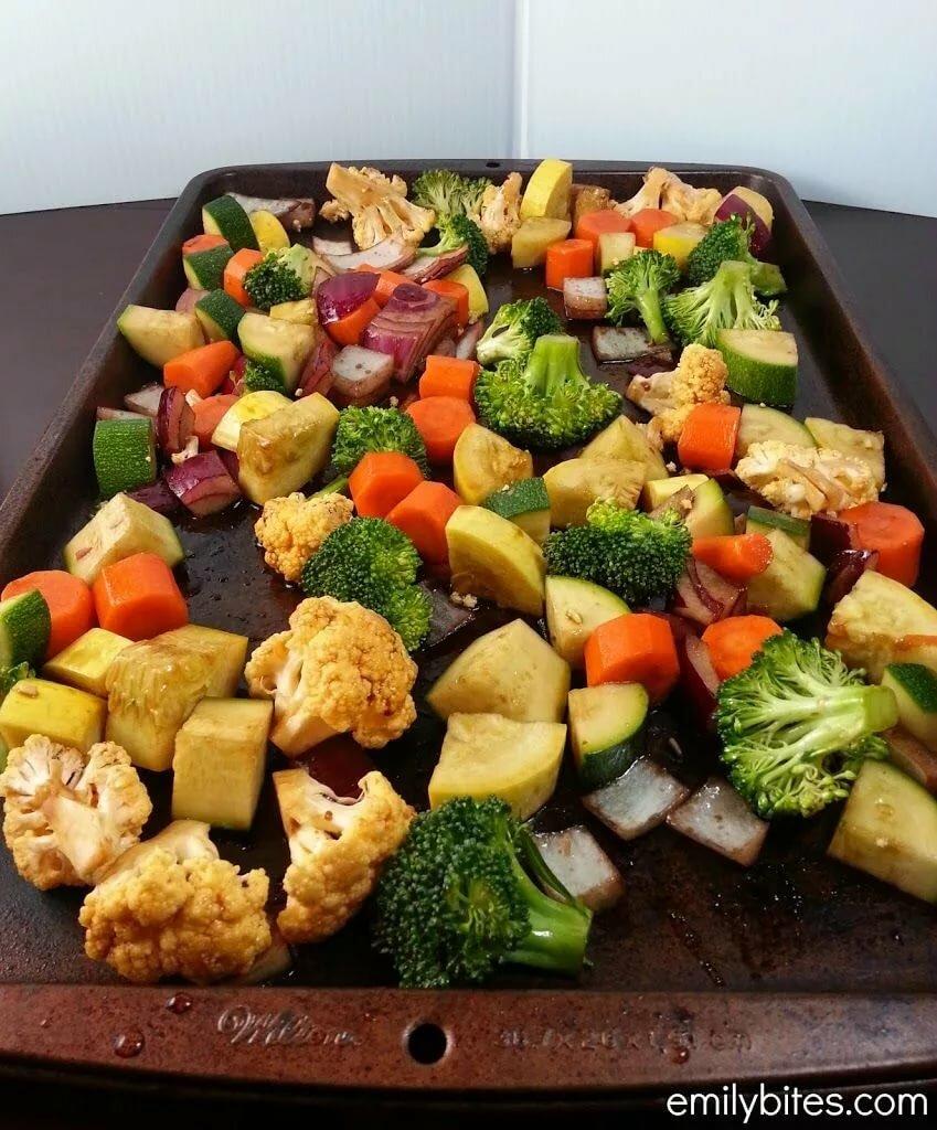 открыть блюда из овощей рецепты с фото простые купит
