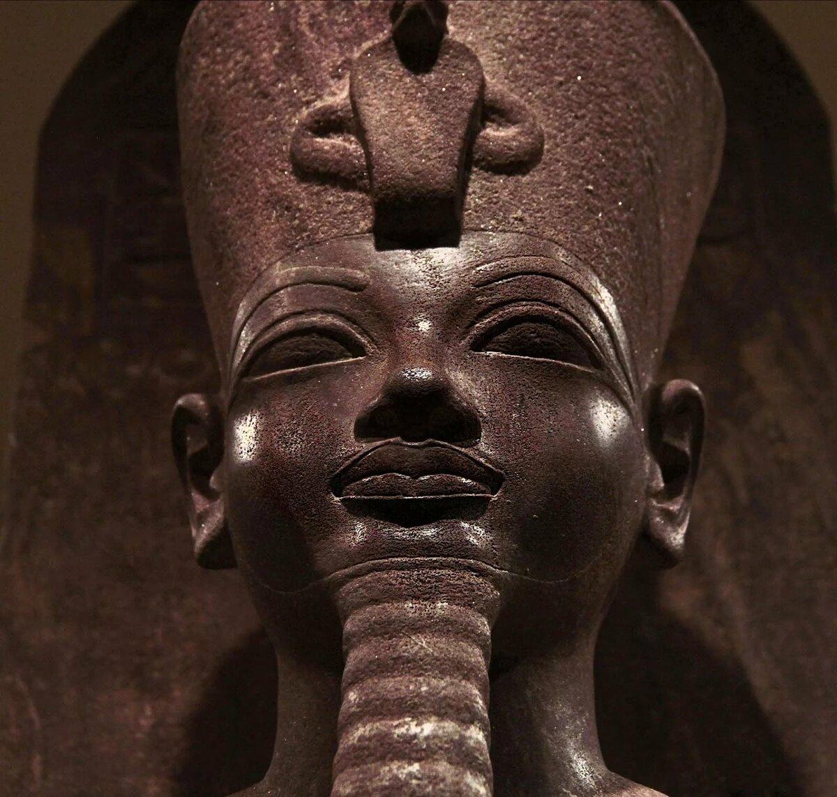 год картинки фараонов древнего египта бонус-кот, получили доступ
