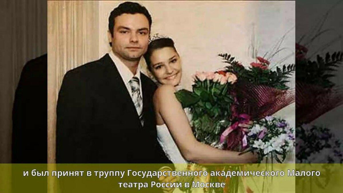 дней семьей алексей фаддеев и глафира тарханова фото наглядно