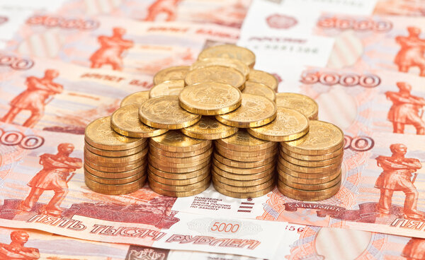 кредит наличными в омске