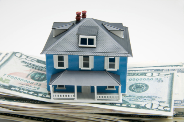 Деньги под залог доли в квартире в набережных челнах сдать шубу в ломбард цена в москве