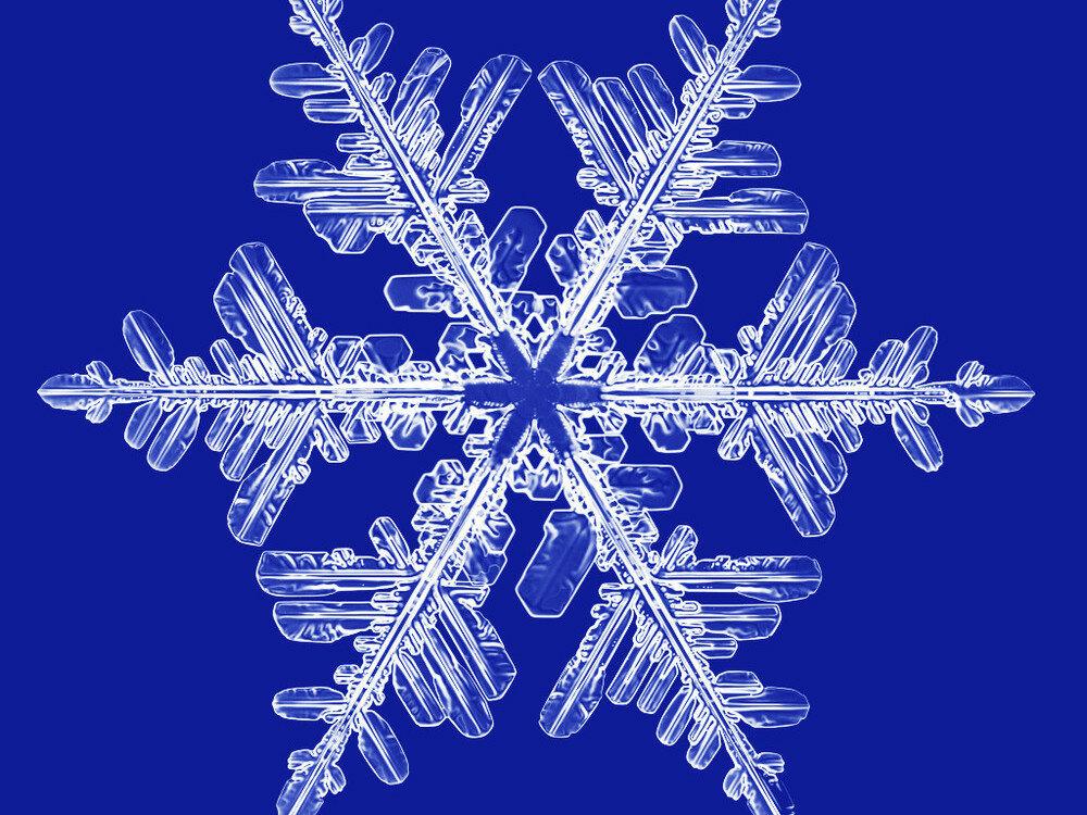 слово снежинки картинки адреса карте