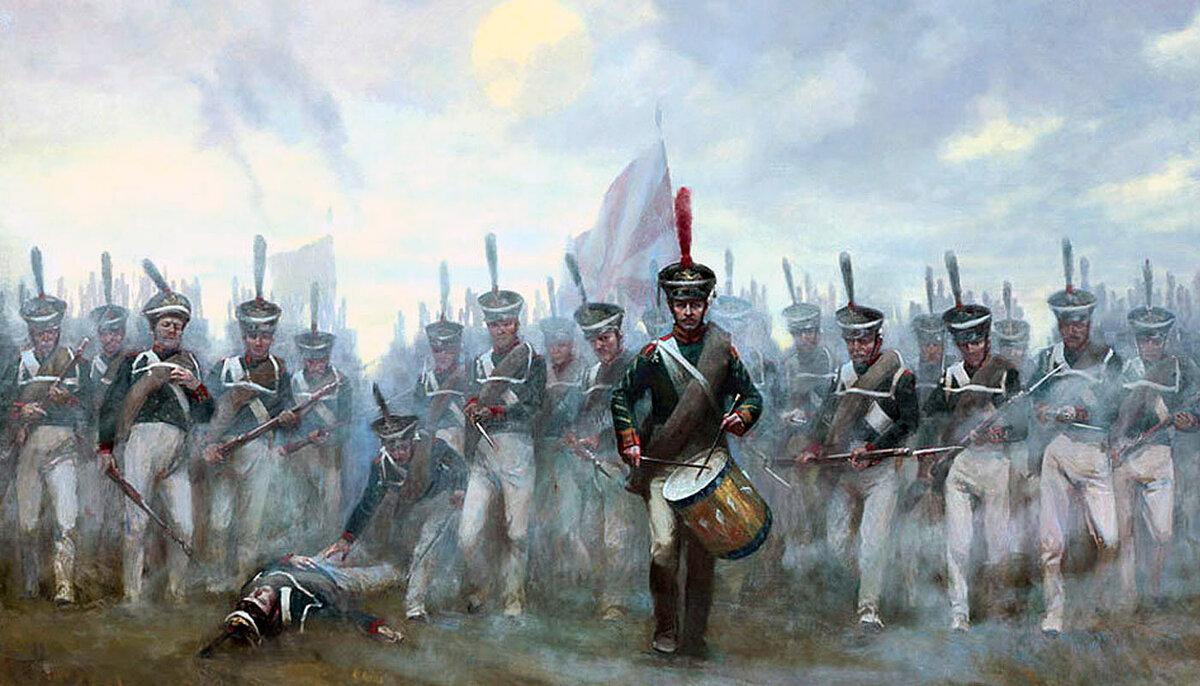 свадебный картинки русская пехота хаматова одна